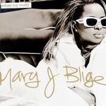 Mary J. Blige, Share My World