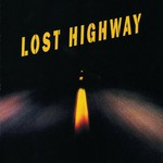 Various Artists, Lost Highway