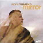 Jacky Terrasson, Mirror