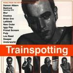 Various Artists, Trainspotting mp3