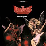 The Hellacopters, High Visibility