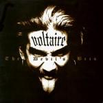 Voltaire, The Devil's Bris