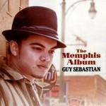 Guy Sebastian, The Memphis Album