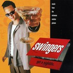Various Artists, Swingers mp3