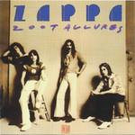 Frank Zappa, Zoot Allures