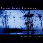 Carbon Based Lifeforms, Hydroponic Garden