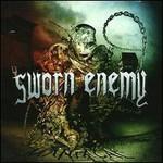 Sworn Enemy, Maniacal