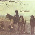 Mason Proffit, Wanted! Mason Proffitt
