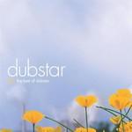 Dubstar, Stars (The Best of Dubstar)