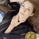 Celine Dion, The Collectors Series, Volume 1