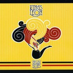 Kings of Leon, Day Old Belgian Blues