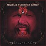 Michael Schenker Group, Arachnophobiac