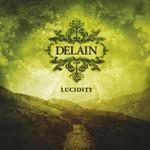 Delain, Lucidity mp3