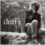 Stephen Duffy & The Lilac Time, Duffy