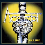 Accept, I'm a Rebel mp3