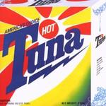 Hot Tuna, America's Choice