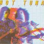 Hot Tuna, Hoppkorv