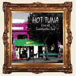 Hot Tuna, Live at Sweetwater 2