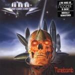 U.D.O., Timebomb
