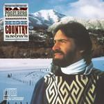 Dan Fogelberg, High Country Snows