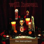 Will Haven, The Hierophant