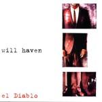 Will Haven, El Diablo mp3