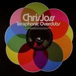 Chris Joss, Teraphonic Overdubs