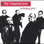 The Temptations, Legacy