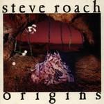 Steve Roach, Origins mp3