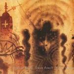 Steve Roach & Vidna Obmana, Well of Souls