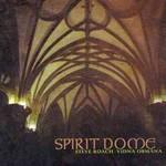 Steve Roach & Vidna Obmana, Spirit Dome