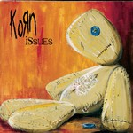 Korn, Issues mp3