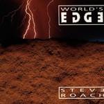 Steve Roach, World's Edge mp3