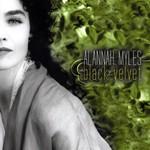 Alannah Myles, Black Velvet