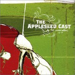 The Appleseed Cast, Two Conversations