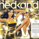 Various Artists, Hed Kandi: The Mix 2008 mp3