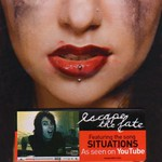Escape the Fate, Dying Is Your Latest Fashion