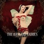 The Bastard Fairies, Memento Mori