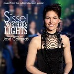 Sissel, Northern Lights