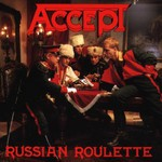 Accept, Russian Roulette mp3
