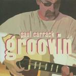 Paul Carrack, Groovin' mp3