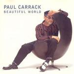 Paul Carrack, Beautiful World mp3