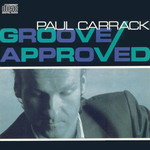 Paul Carrack, Groove Approved mp3