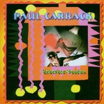 Paul Carrack, Suburban Voodoo