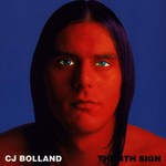CJ Bolland, The 4th Sign