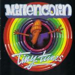 Millencolin, Tiny Tunes