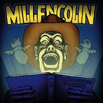 Millencolin, The Melancholy Collection