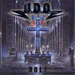 U.D.O., Holy