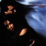 Al Bano & Romina Power, Fragile