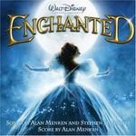 Various Artists, Enchanted mp3